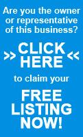 claim listing of GrammaBurp Warped Humor Greeting Cards