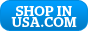 ShopInUSA - USA's Business Directory