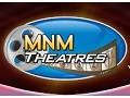 Movies Atl - logo