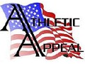 Athletic Appeal - logo