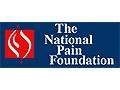 The National Pain Foundation - logo