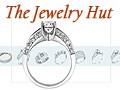 The Jewelry Hut - logo