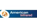 American Infrared - logo