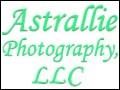 Astrallie Photography, LLC - logo