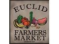 Euclid Farmers Market - logo
