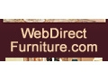 Web Direct Furniture - logo