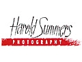 Harold Summers - logo