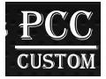 Pauls Custom Canvas - logo
