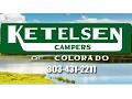 Ketelsen Campers Of Colorado - logo