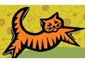 Pet Emporium - logo