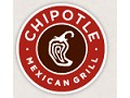 Chipotle Mexican Grill - logo