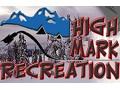 High Mark Recreation - logo