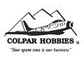 Colpar Hobbies West - logo