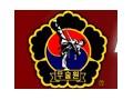 Kuk Sool Won Martial Arts - logo