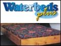 Waterbeds Plus Discount Mattresses, USA - logo